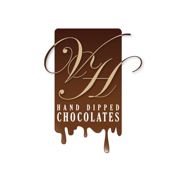 HandDippedChocolates.jpg