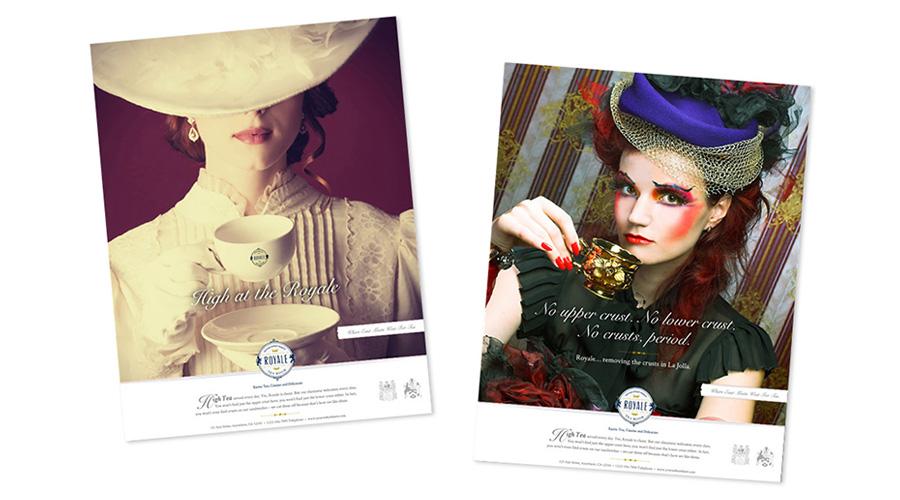 AD_Royal Tea.jpg