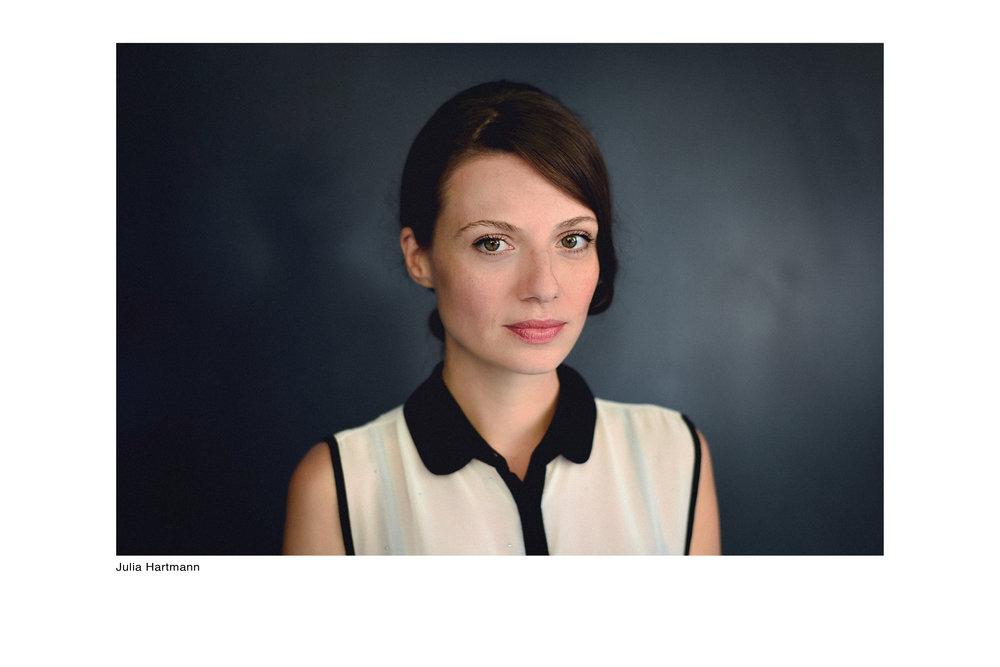 julia.hartmann_niklas.vogt_05.jpg