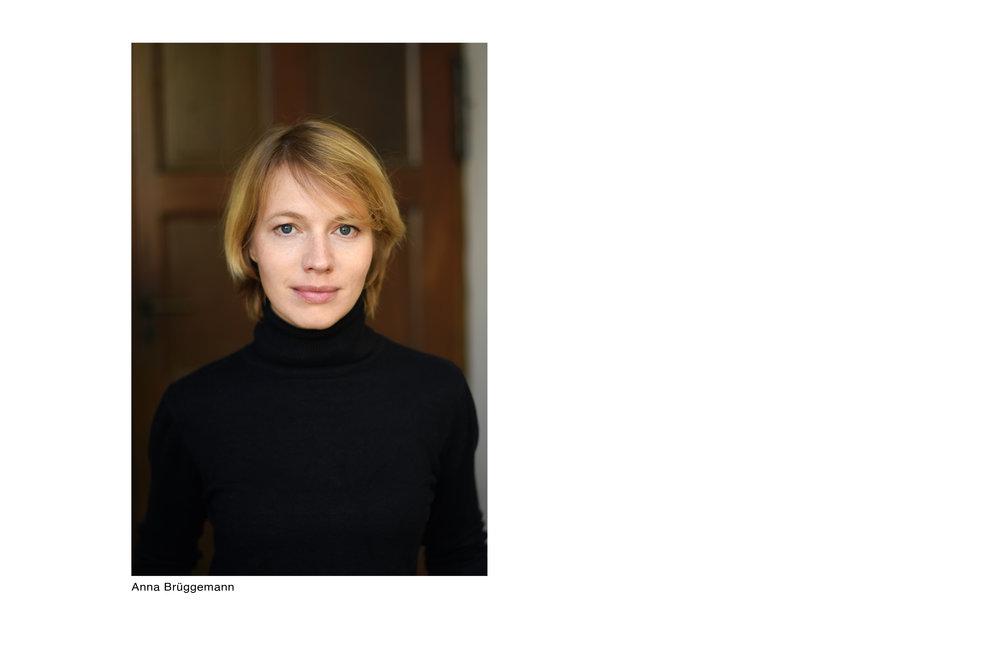 anna.brüggemann_niklas.vogt_02.jpg