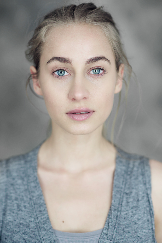 Julia Rosnowska