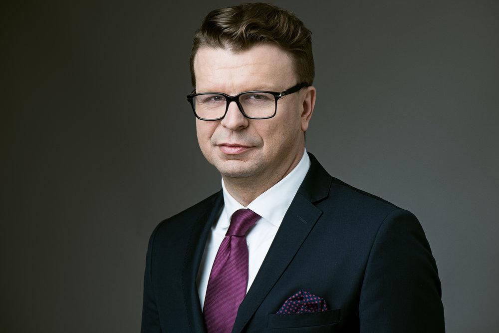 Krzysztof Świstak-1157 by Artur Madej HighRes.jpg