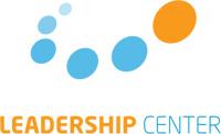 logo-www-srednie.jpg