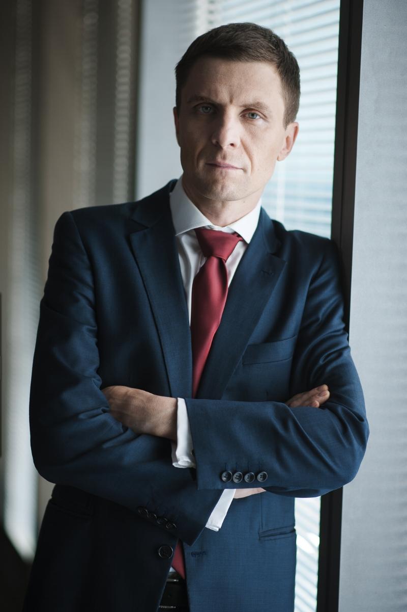 Herman Lindqvist ¡Caramba! Säger Dom Aldrig