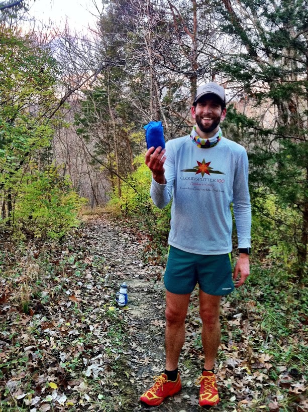Guest blogger, Jesse Chula, is a close friend and supporter of Next Opportunity. An experienced runner of all sorts, father, husband, brother, son, and a good buddy. We believe he even has a day job!