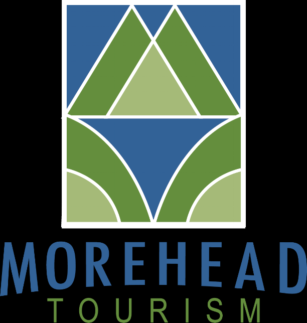 We would like to thank Morehead Tourism for collaborating with us and supporting the Big Turtle trail races.  This race would not be possible without their support.  Thank you for allowing us to part of this amazing community.
