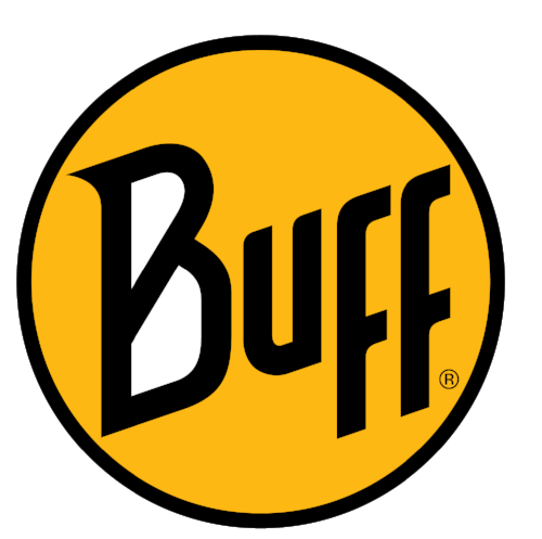 BUFF Inc. is the official headwear sponsor of the 2017 Bluegrass Trail Running Series!  They will be donating a variety of awesome BUFF products for the top finishers at each event plus some lucky contest winners!