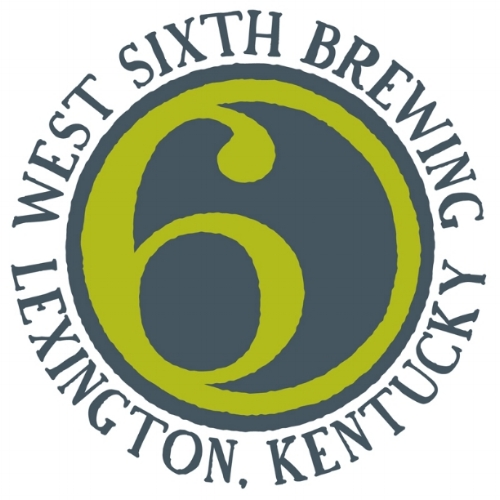 West Sixth Brewing is our official beer sponsor of the 2017 Bluegrass Trail Running Series.  We will have West Sixth swag like pint or can glasses for every series participant!  Thank you West Sixth!