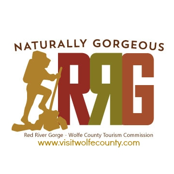 Wolfe County Tourism has supported the Red River Gorge's only ultramarathon since day one. We thank them for their ongoing support!