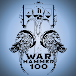 Logo_WH100_Square_1080x1080.png