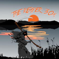 Reaper30K_Logo_FullColor.png