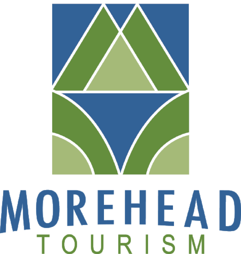 morehead-tourism-color.png