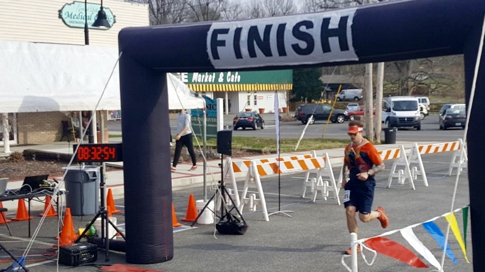 LBL 60K Finish - Joshua Bender.jpg