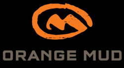 "Rough Trail runners get 20% all Orange Mud products! Use code ""NOE2018"" at checkout all year long!"