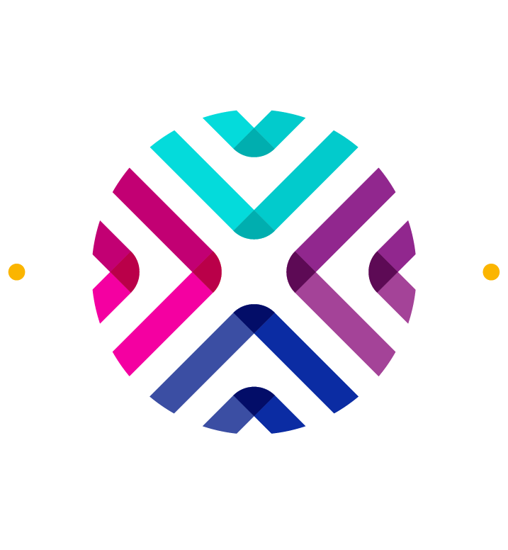 The Canales Project