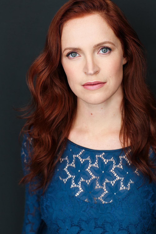 Grace McLean*