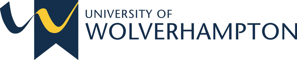wlv_logo_colour_on_white.jpeg
