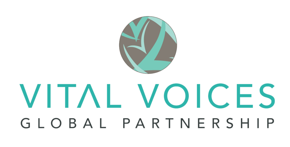 vital-voices-lead-fellowship-2015.png
