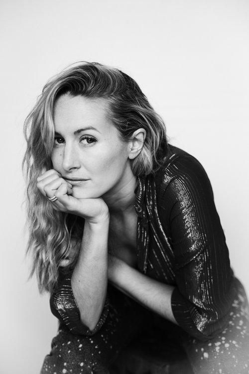 Kate Marlais