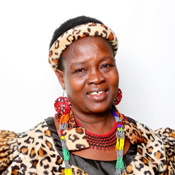 Chief Theresa Kachindamoto.jpg