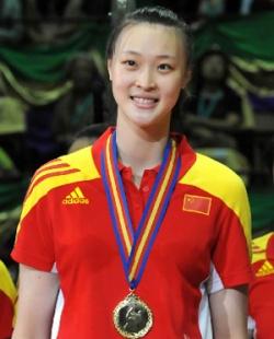 Ruoqi Hui.JPEG