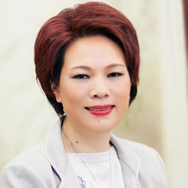 Zhou Xiaoguang.jpg