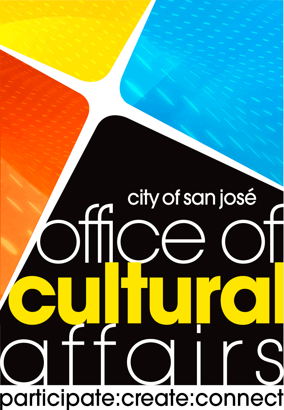 City of San José Office of Cultural Affairs