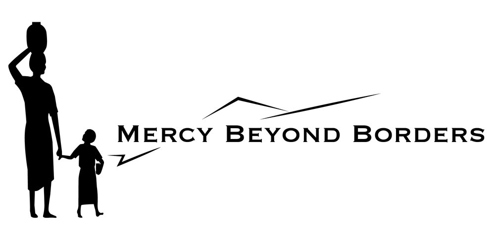 Mercy Beyond Borders