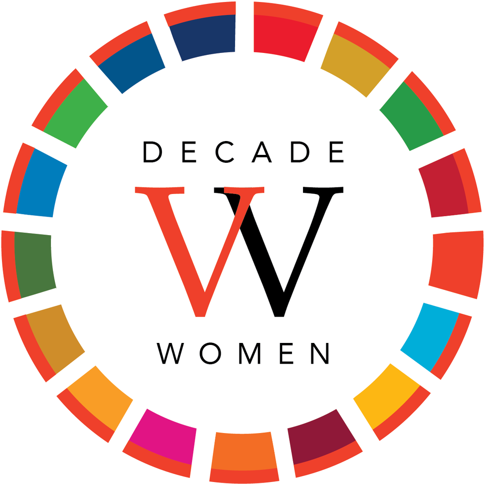 United Nations Decade of Women