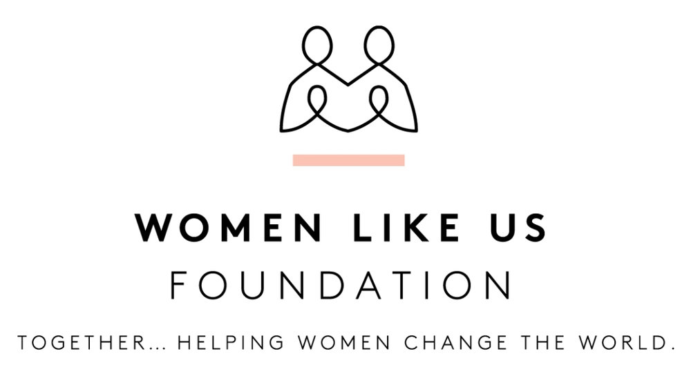 Women Like Us Foundation