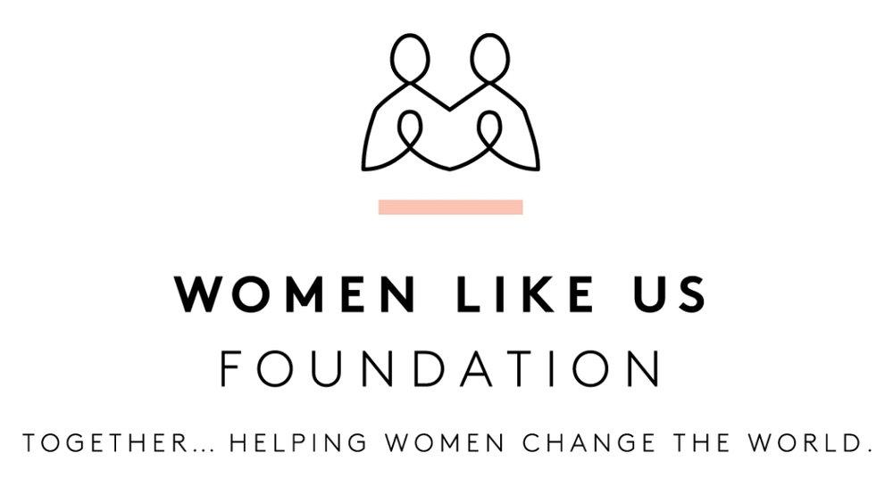 women+like+us+foundation.jpg