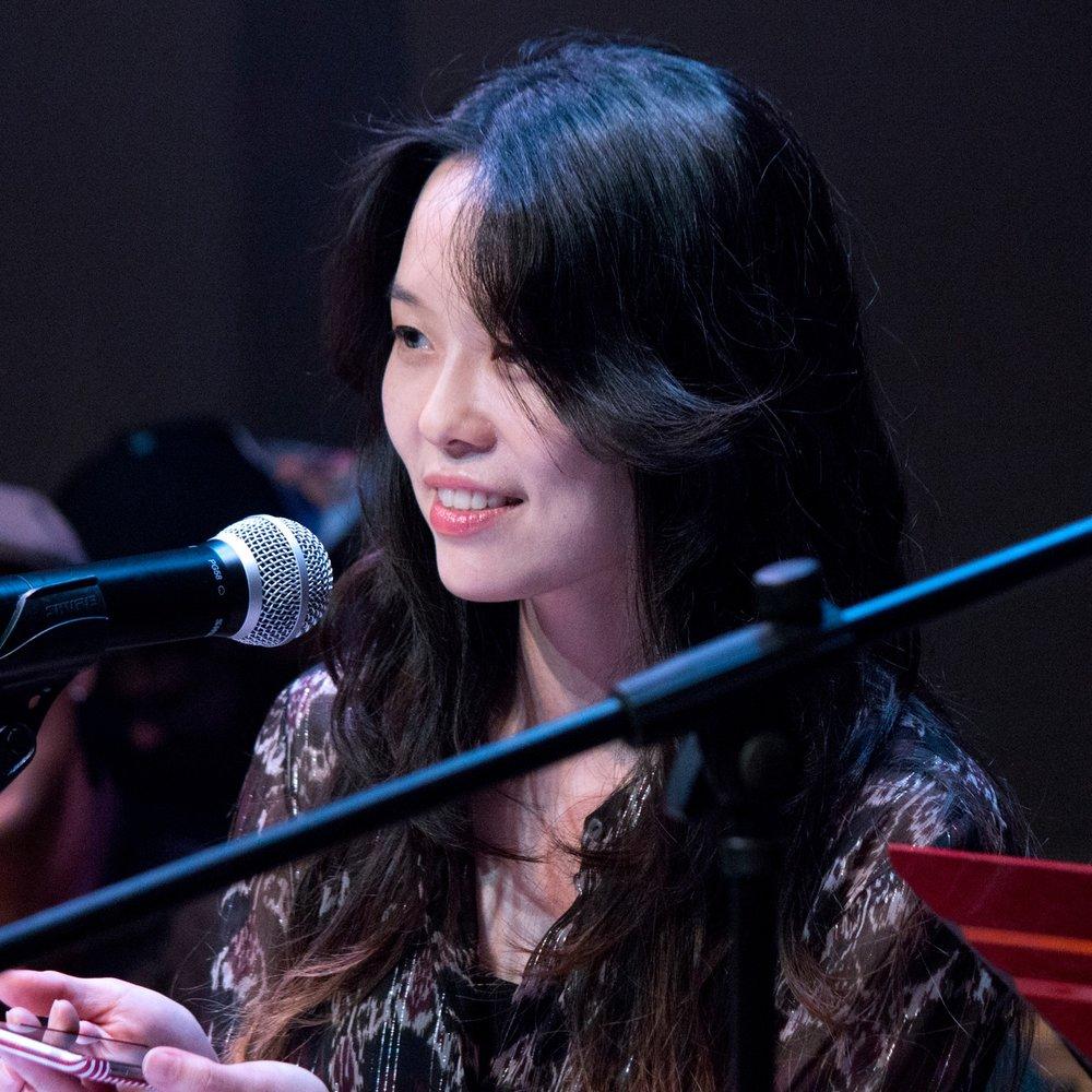 Hyeyoung+Kim.jpg