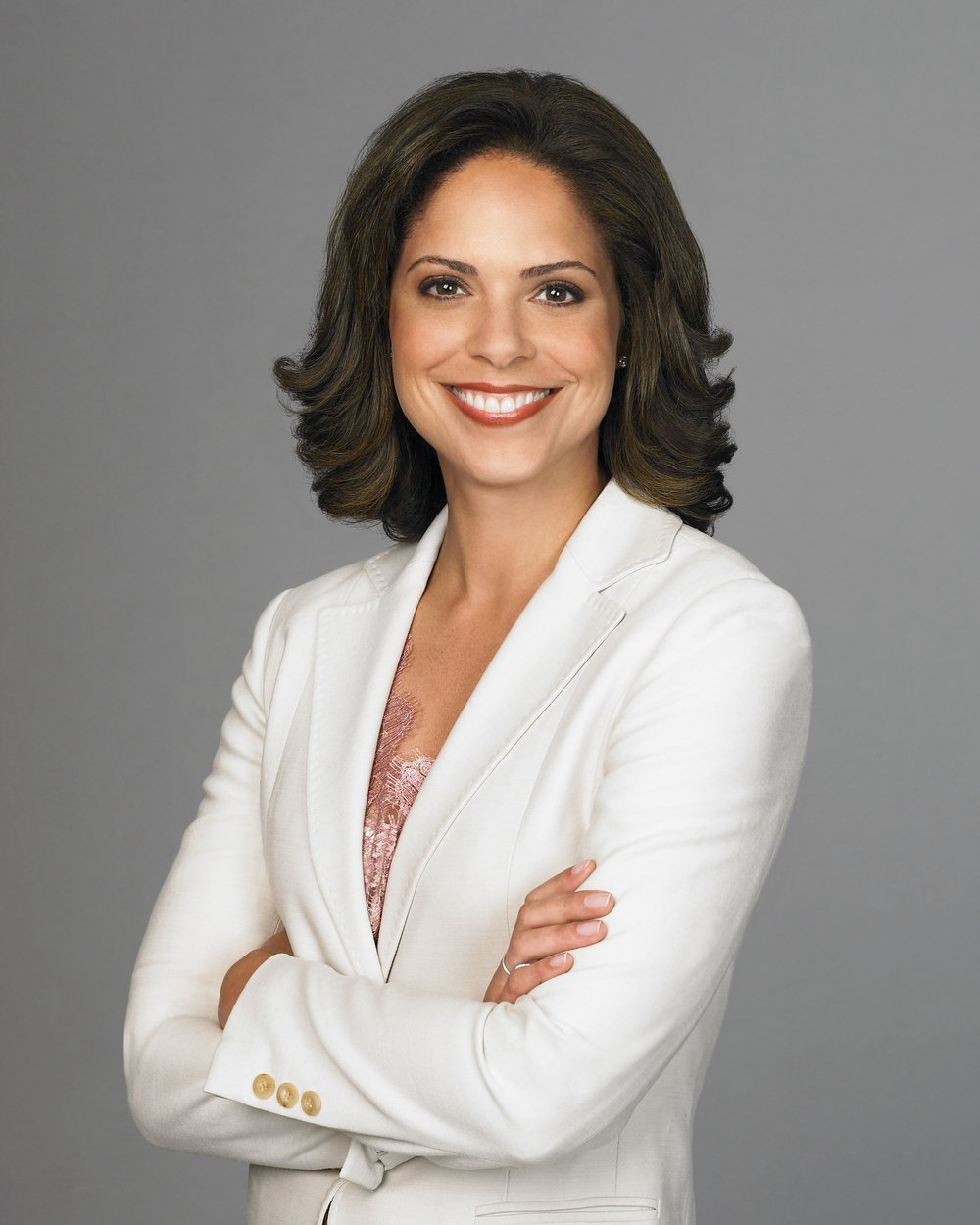 Soledad O Brien.JPG