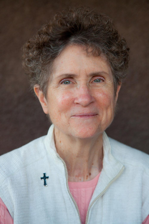 Sister Marilyn Lacey.JPG