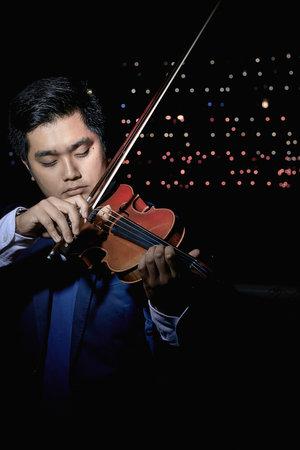 Kevin+Hu.jpg