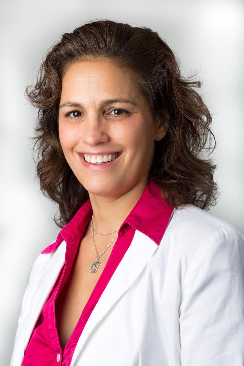 Dr Marguerite Duane.jpeg