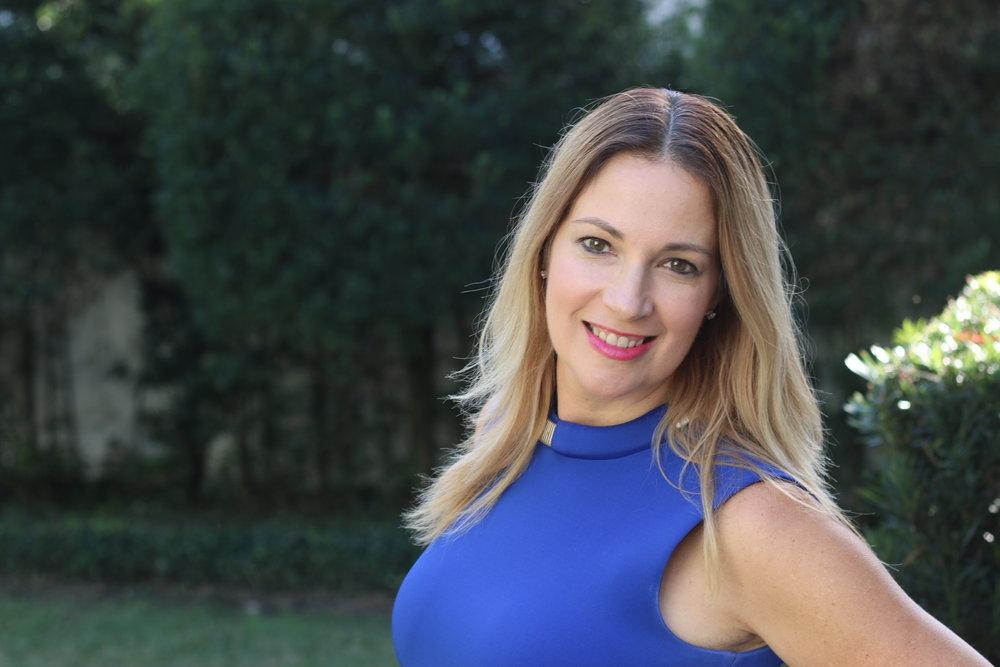 Deanna Falchook.JPG