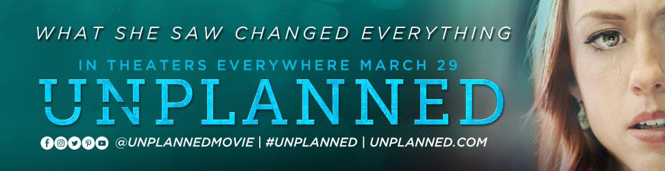 Unplanned-2.jpg