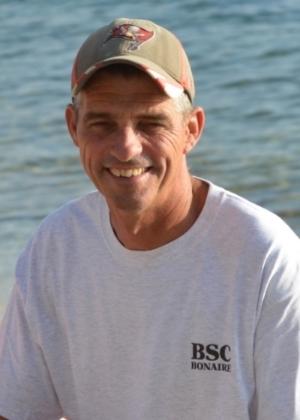 Frank Bierings