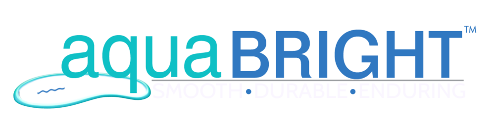 aquaBRIGHTLogo.png