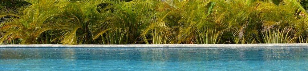 BSC Pool&Spa
