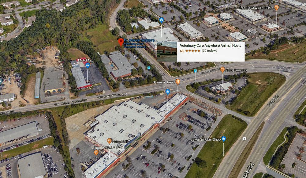 Hospital Location 1_edited.jpg