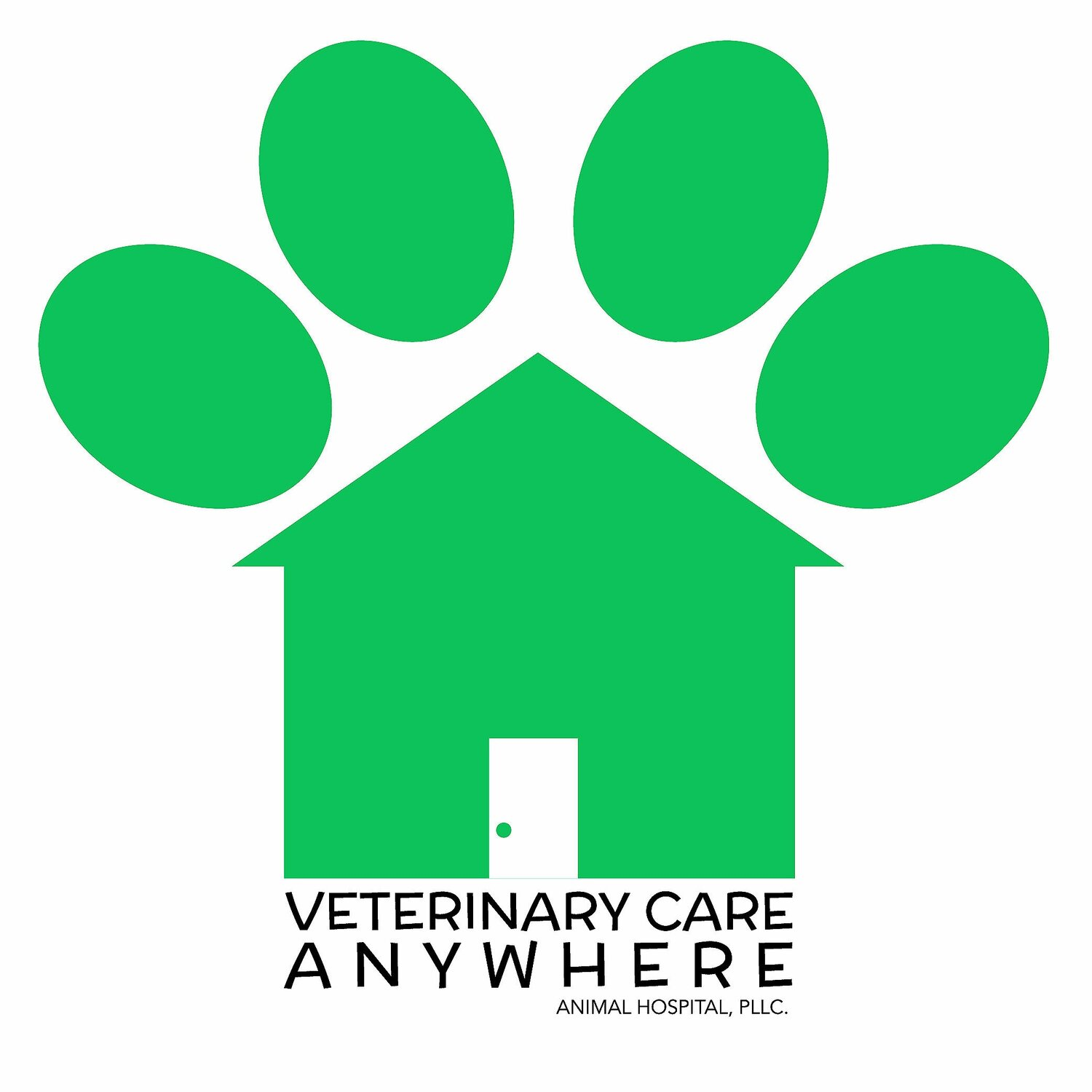 Veterinary Care Anywhere Animal Hospital, PLLC