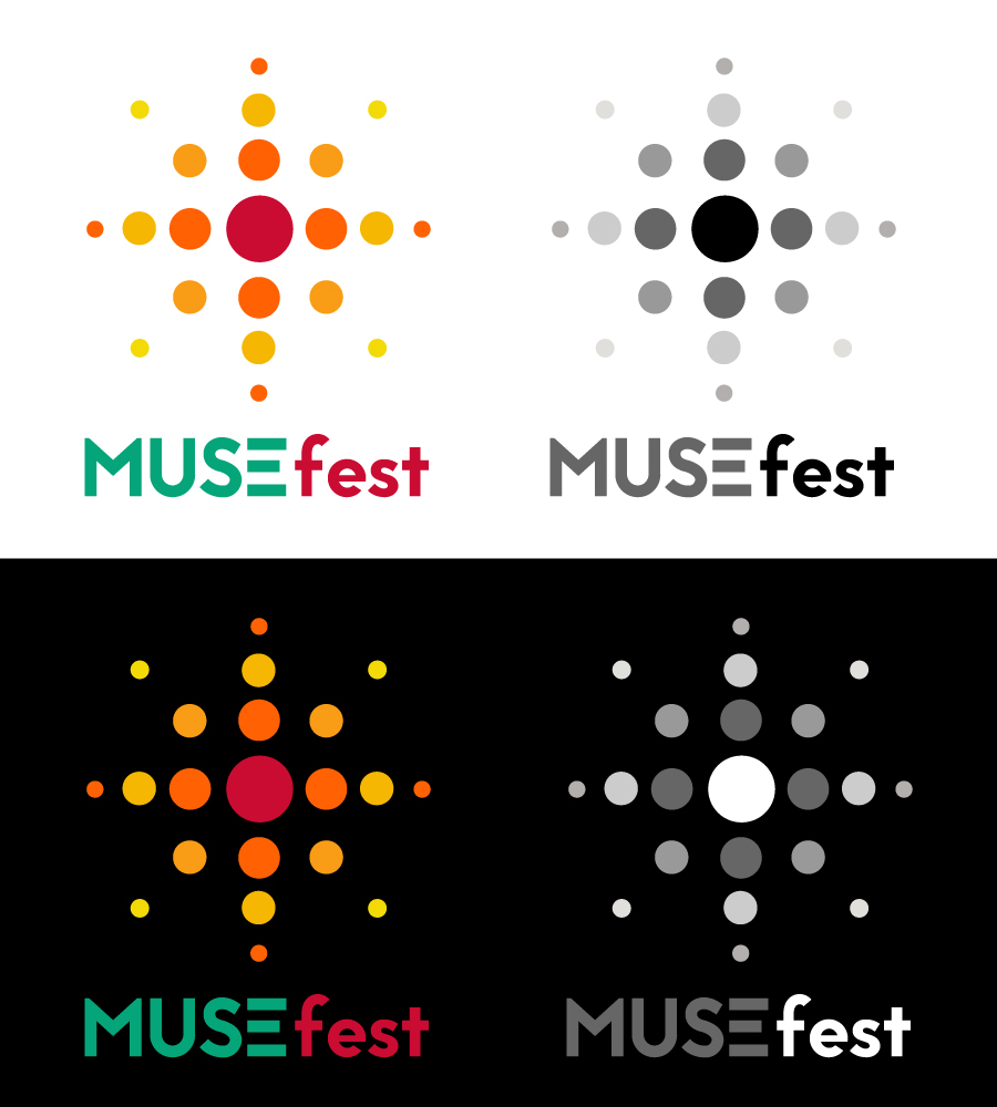 MUSEfest-logo.jpg