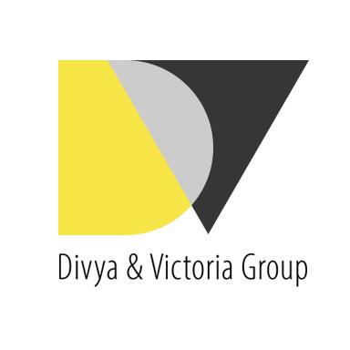 DV-monogram.jpg