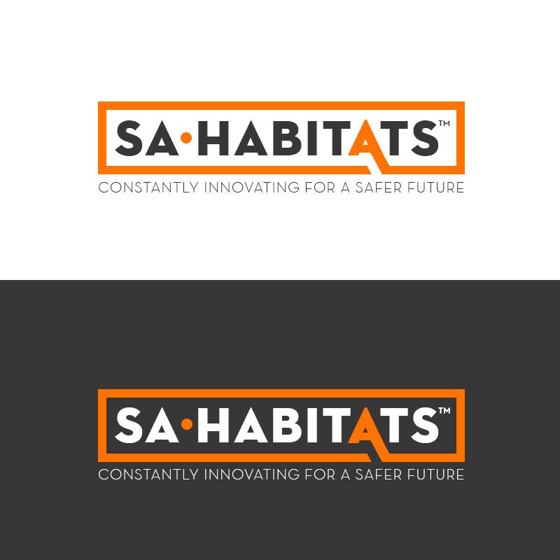 SA-Habitats-logo2.jpg