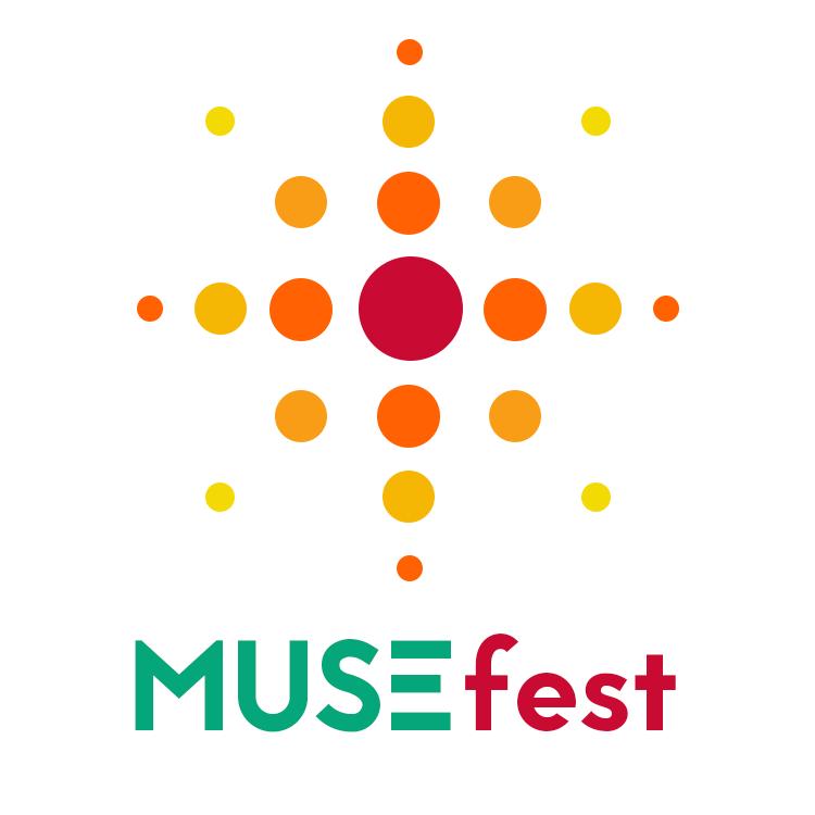 MUSEfest-logo-social.png
