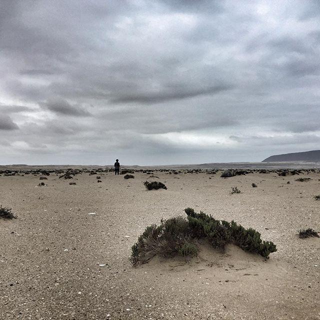 #desert #desiertodeatacama #chile