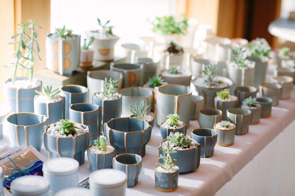 gallery-planters.jpg