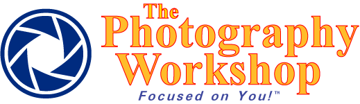 The Photography Workshop